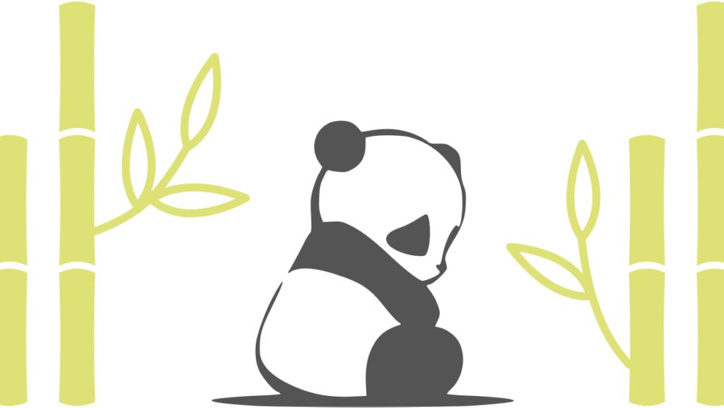 生活の中にトイレットペーパーのサブスクリプション「bamboo roll(バンブーロール)」を取り入れる5つのメリット