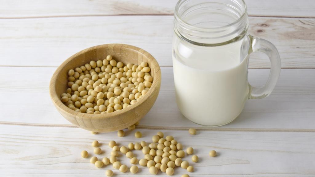 豆乳のサブスクリプションサービス「豆乳くらぶ」を運営している福農産業とは?
