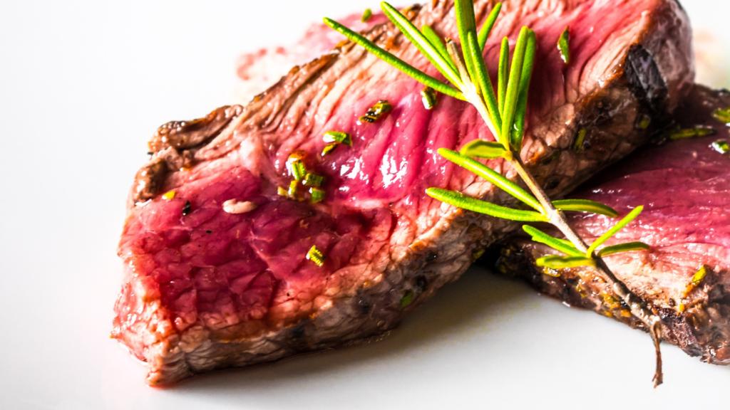 お肉をサブスクリプションするメリットとは?
