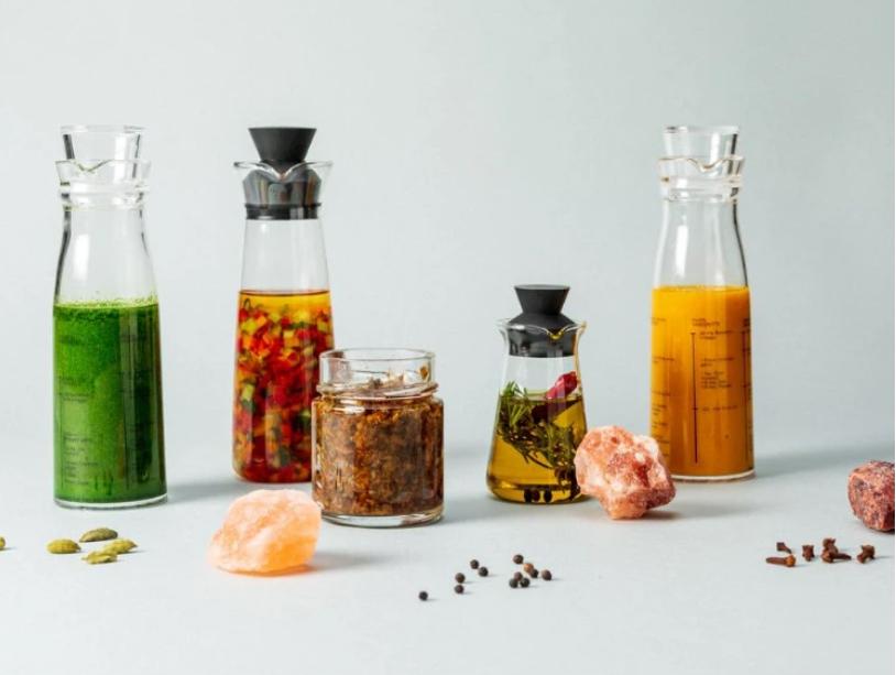 調味料のサブスク「kakeru」のメリットとデメリット