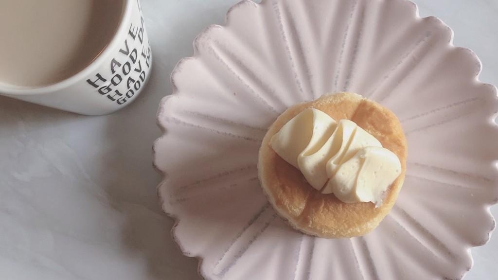 青海珈琲の定期便はお菓子に合う新鮮なコーヒーが楽しめるサブスク♪
