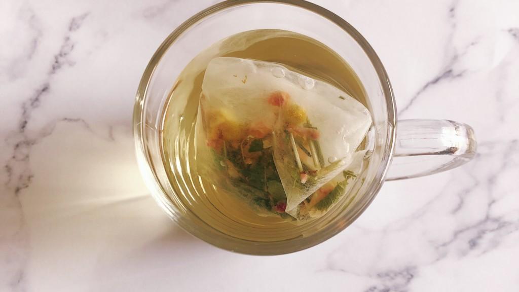 世界中のお茶を楽しめるサブスク「Tea」とは?