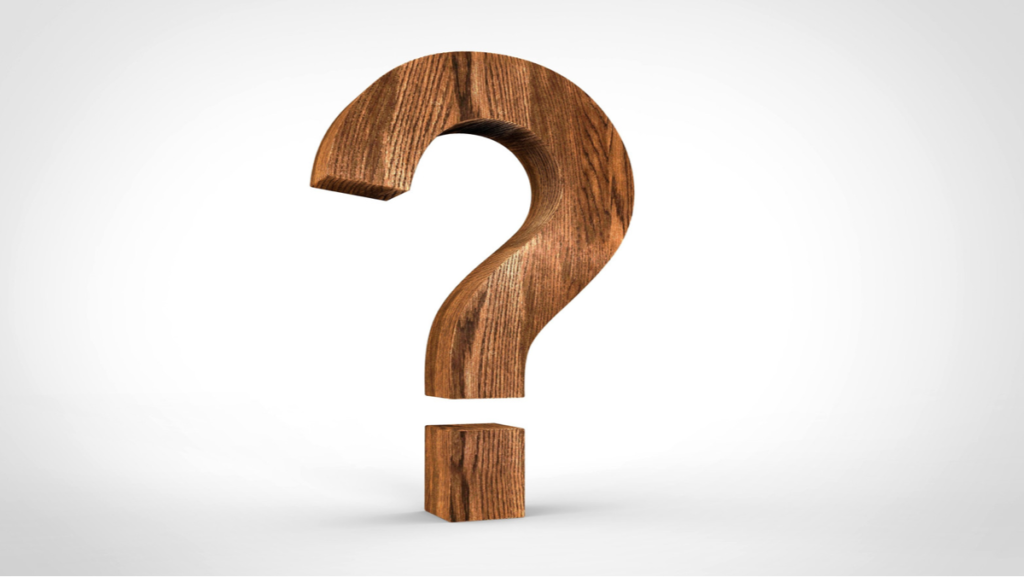 フェリシモのメリーポイントに対する質問を徹底調査