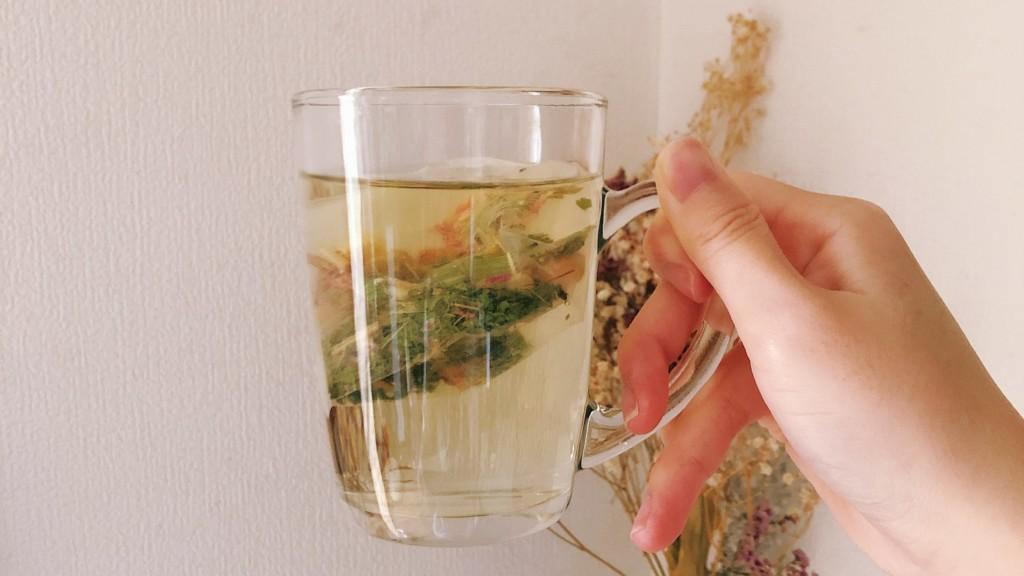 Teaで本格的なお茶のサブスクを楽しんでみて♪