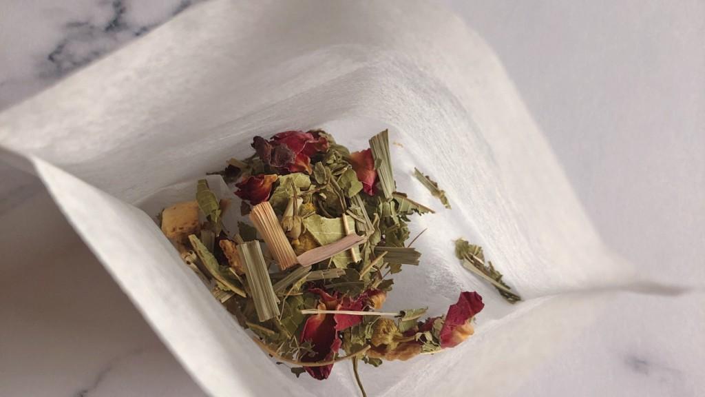 世界中のお茶を楽しめるサブスク「Tea」を実際に利用してみて感じたメリットとデメリット