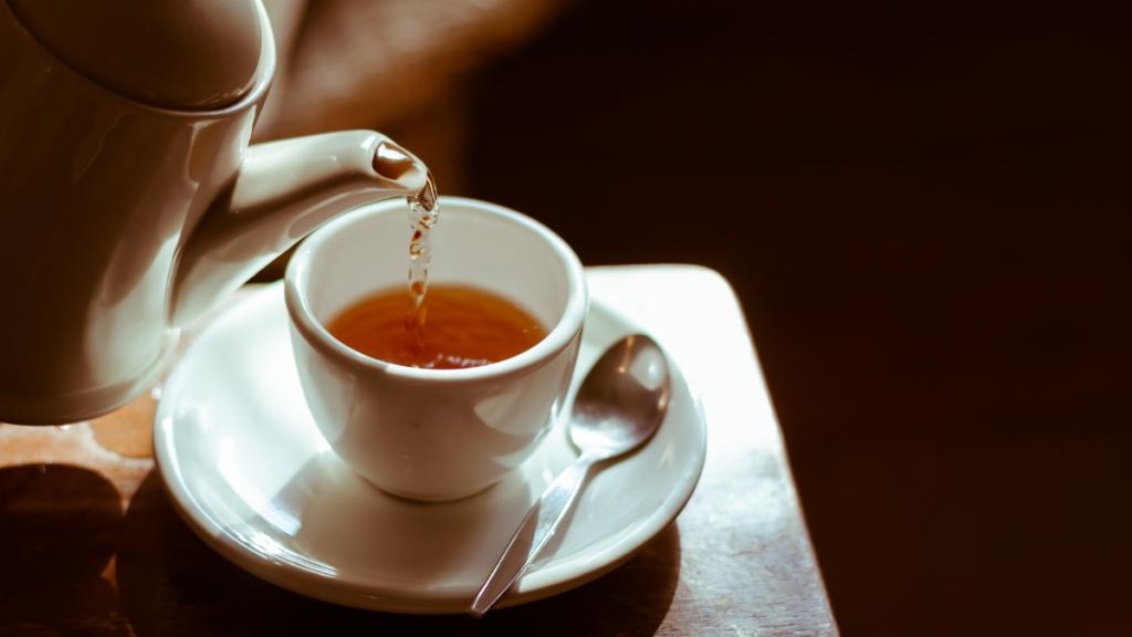 世界中のお茶を旅するように楽しめるサブスク「Tea」のメリット5選!