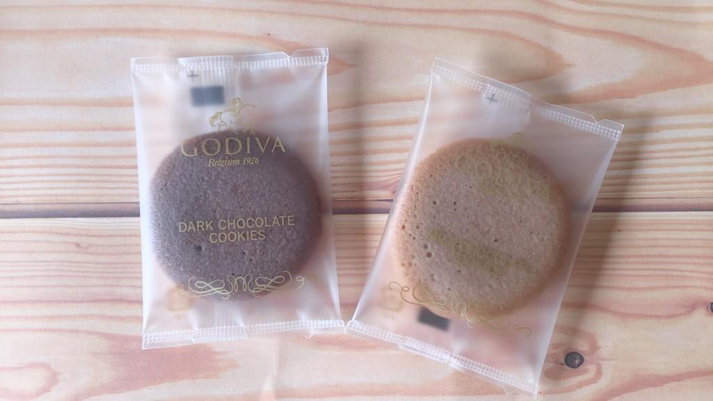 口コミも◎ゴディバ( GODIVA)のサブスクで月に1度のご褒美を♪