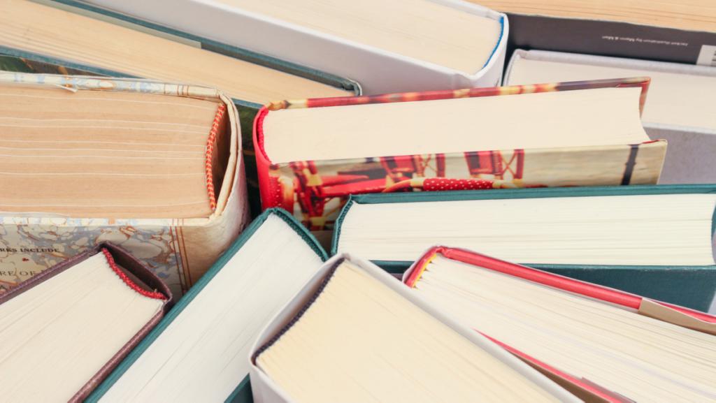 world library (ワールドライブラリー)のメリット