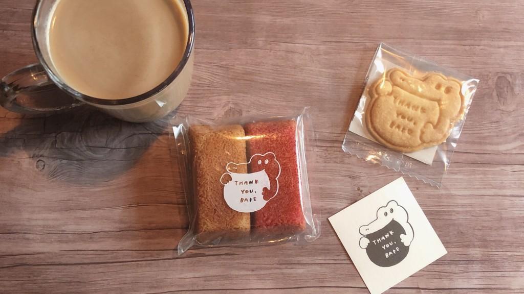 カフェメゾンのサブスク6月号で届いたお菓子とコーヒーの合計金額!