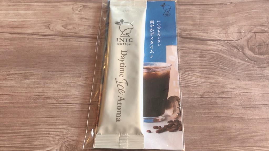 アイスコーヒー専用コーヒー