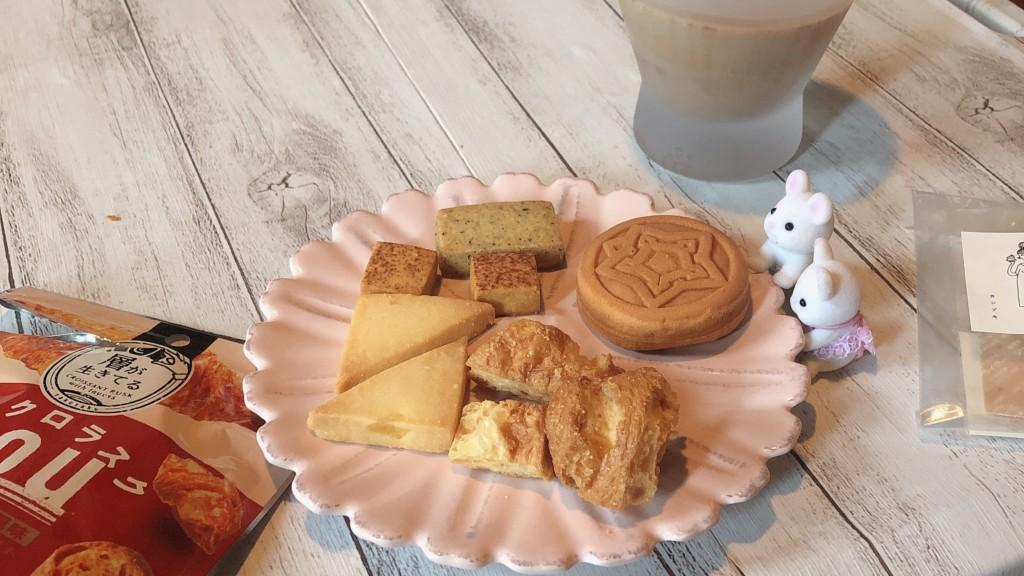 カフェメゾンで、おうちカフェを気軽に楽しもう!